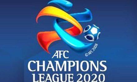 ACL 2020 : Semua Perlawanan JDT Dibatalkan, Mata Dan Gol Tidak Diambil Kira – AFC