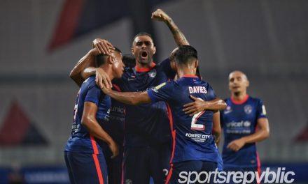 JDT Kekal Konsisten Dan Akan Terus Dominasi Liga Super – Sathianathan